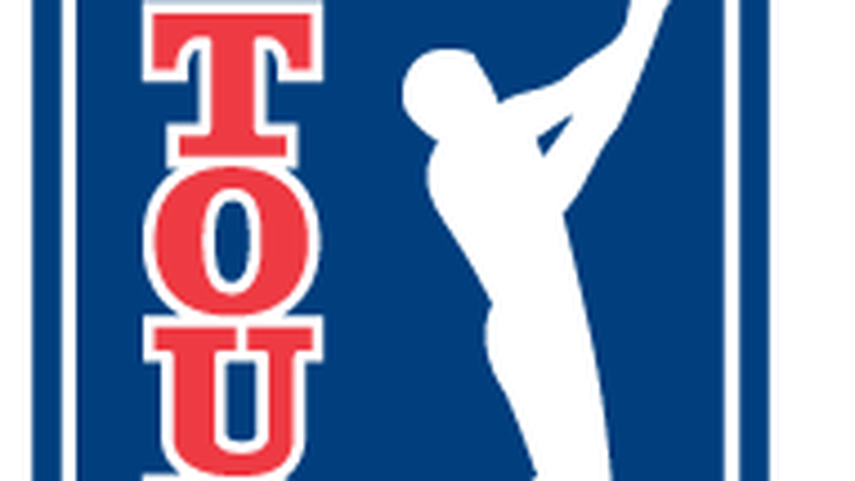 The PGA Tour is trying to return in June.