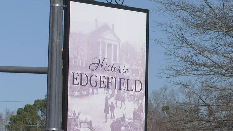 Some oppose plans for zoning changes in Edgefield County
