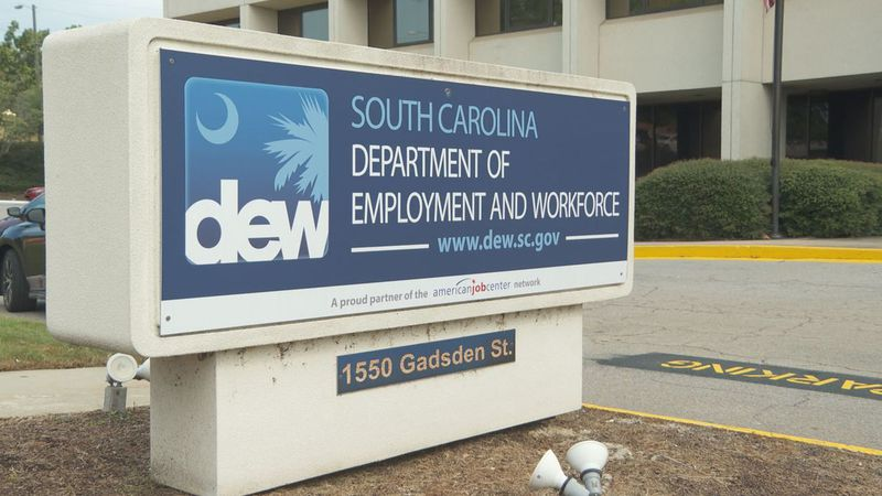 Financial relief is now available to thousands of South Carolinians who have gone months...