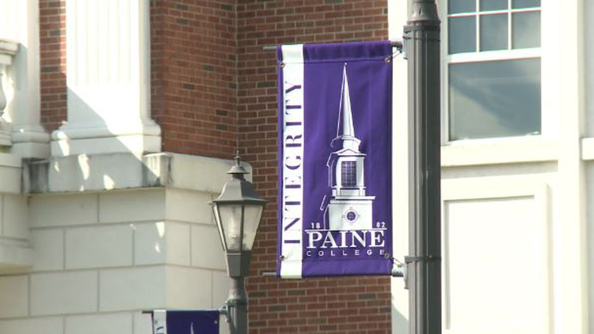 Paine College athletics will be joining the National Christian College Athletic Association...